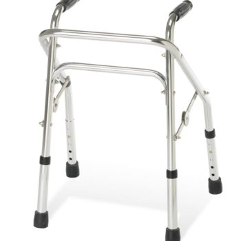 Pediatric Folding Walkers,Pediatric