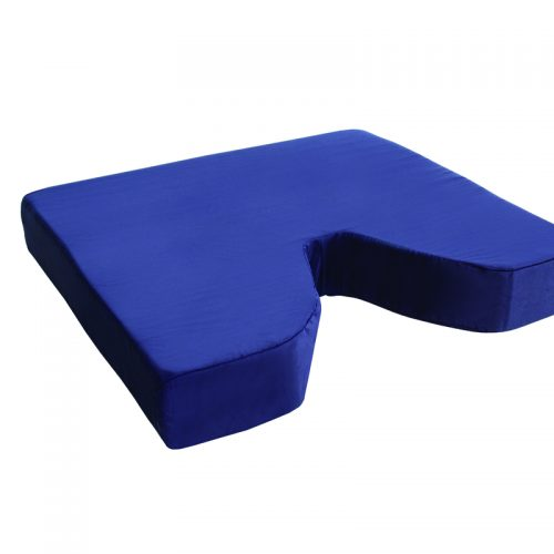 "Coccyx Cushion - 18"" x 16"" x 3"""