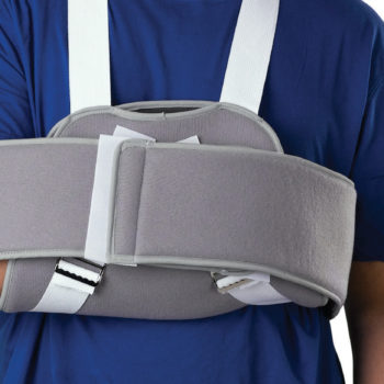 Universal Sling and Swathe Immobilizers,Universal