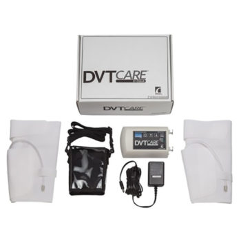 Rental DVT Pump