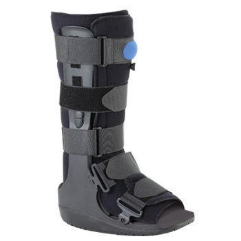 Air Walking Boot
