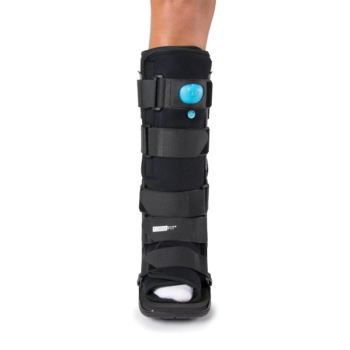 Air Walking Boot – Tall