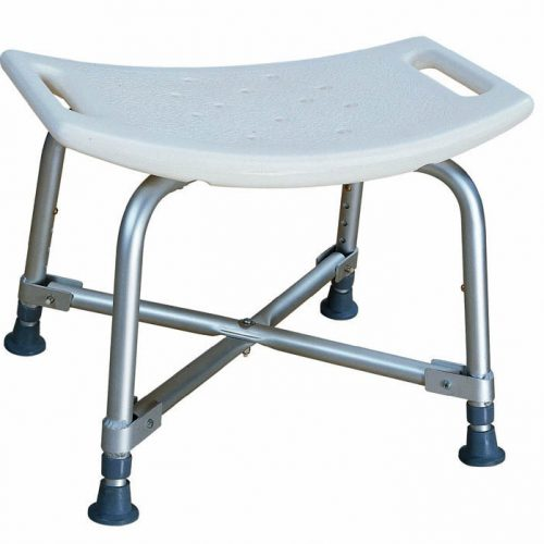 Endurance HD® Bath Bench w/o Back