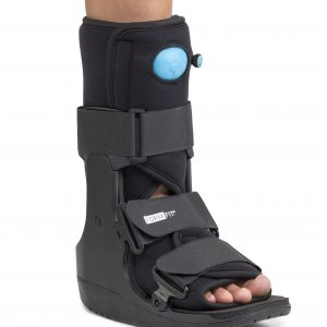 Air Walking Boot – Short