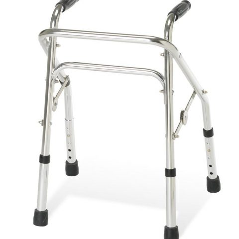 Pediatric Folding Walkers,Child