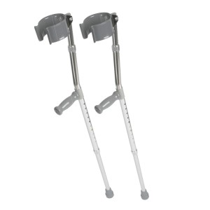 Forearm Crutches – Youth