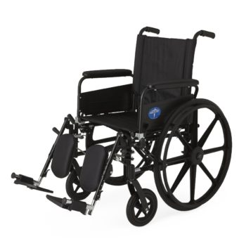 K4 Lightweight Wheelchairs
