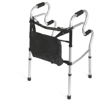 Adult Stand-Assist Walkers,Adult