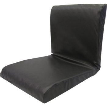Therapeutic Foam Seat and Back Cushion
