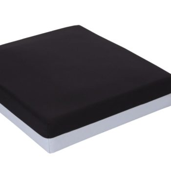 Gel Foam Pressure Redistribution Cushions