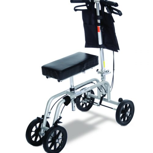 Free Spirit™ Knee Walker