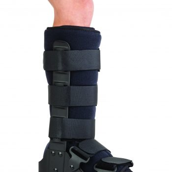 Pediatric Walking Boot